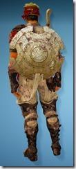 bdo-cantusa-warrior-costume-min-dura-2