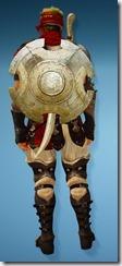 bdo-cantusa-warrior-full-3
