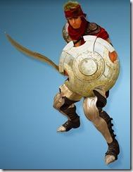 bdo-cantusa-warrior-full-4