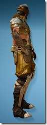 bdo-cantusa-wizard-costume-2