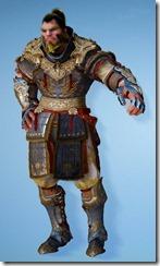 bdo-cataphract-berserker-hide-helm