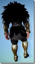 bdo-cavaro-berserker-costume-3
