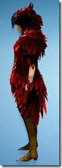 bdo-cavaro-tamer-costume-2
