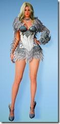 bdo-cavaro-valkyrie-costume-hide-helm