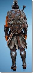 bdo-cavaro-warrior-costume-min-dura-2