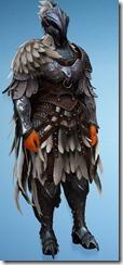 bdo-cavaro-warrior-costume