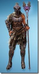 bdo-cavaro-wizard-costume--hide-helm-2