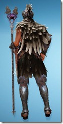 bdo-cavaro-wizard-costume--hide-helm-3