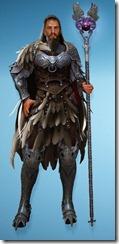 bdo-cavaro-wizard-costume--hide-helm