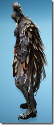 bdo-cavaro-wizard-full-costume-2