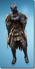 bdo-cavaro-wizard-full-costume