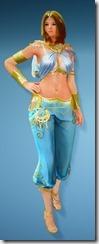 bdo-charles-rene-ranger-costume