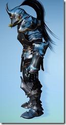 bdo-clead-berserker-costume-2