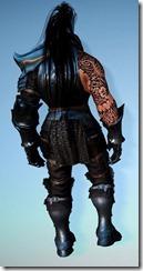 bdo-clead-berserker-costume-3