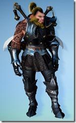 bdo-clead-berserker-costume-no-helm
