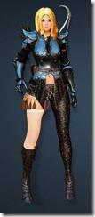 bdo-clead-ranger-hide-helm