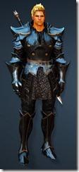 bdo-clead-warrior-hide-helm