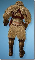 bdo-desert-camouflage-berserker-costume-3