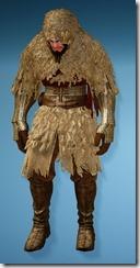 bdo-desert-camouflage-berserker-costume