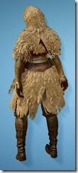 bdo-desert-camouflage-tamer-costume-3