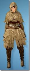 bdo-desert-camouflage-tamer-costume