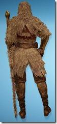 bdo-desert-camouflage-wizard-costume-min-dura-2