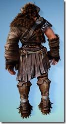 bdo-eckett-berserker-costume-3
