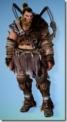 bdo-eckett-berserker-costume-no-helm