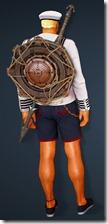 bdo-epheria-marine-warrior-full-3