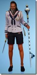 bdo-epheria-marine-wizard-costume-no-helm