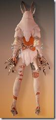 bdo-gotha-rensa-ranger-costume-3