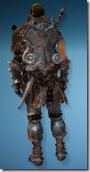 bdo-goyen-warrior-costume-min-dura-2