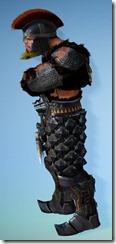 bdo-khaled-berserker-costume-2