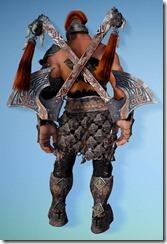 bdo-khaled-berserker-costume-min-dura-2