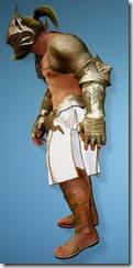 bdo-kibelius-berserker-costume-2