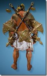 bdo-kibelius-berserker-costume-min-dura-2