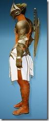 bdo-kibelius-warrior-all-2