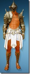 bdo-kibelius-warrior-all