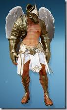 bdo-kibelius-wings-berserker-full