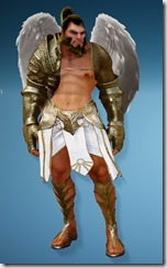 bdo-kibelius-wings-berserker-no-helm