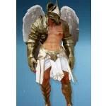 [Berserker] Kibelius (Wings)