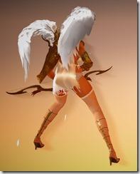 bdo-kibelius-wings-ranger-min-dura-2