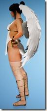 bdo-kibelius-wings-tamer-2