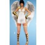 [Tamer] Kibelius (Wings)