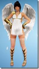 bdo-kibelius-wings-tamer