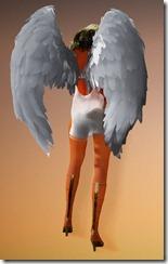 bdo-kibelius-wings-valkyrie-costume-3