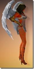 bdo-kibelius-wings-valkyrie-costume-[5]
