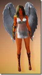 bdo-kibelius-wings-valkyrie-costume