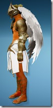 bdo-kibelius-wings-warrior-full-2