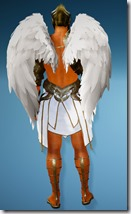 bdo-kibelius-wings-warrior-full-3